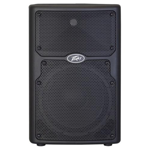 Peavey aktív hangfal, 510 W