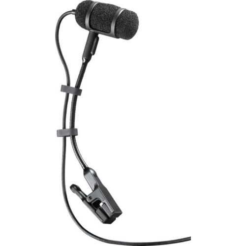Audio Technica - Pro 35 Készletakció