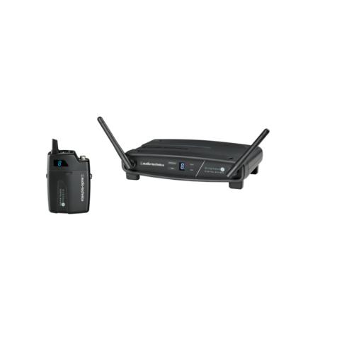 Audio Technica - ATW-1101 Készletakció