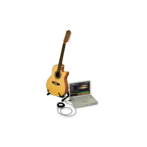 Alesis - Guitar Link Plus