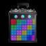 Kép 1/3 - Numark - Party Mix Pro