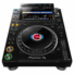 Kép 2/5 - Pioneer DJ - CDJ-3000 készletakció