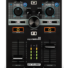 Kép 2/4 - Reloop - Mixtour Dj controller USB audio  interfész