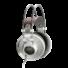 Kép 1/2 - AKG - K701 nyitott fejhallgató