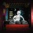 """Kép 3/4 - Serato - 2x12"""" Mexico Vinyl Készletakció"""