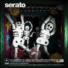 """Kép 4/4 - Serato - 2x12"""" Mexico Vinyl Készletakció"""