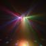 Kép 5/5 - EUROLITE -  LED KLS-120 FX Compact Light Set