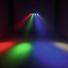 Kép 5/6 - EUROLITE - LED KLS-180 Compact Light Set