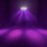Kép 6/6 - EUROLITE - LED KLS-180 Compact Light Set