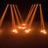 Kép 6/6 - EUROLITE - LED QDF-Bar RGBAW Light Set