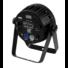 Kép 4/5 - EUROLITE - LED 7C-7 Silent Slim Spot