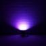 Kép 4/5 - EUROLITE - LED IP PAD COB RGB 60W