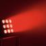 Kép 5/6 - EUROLITE - LED Party Panel RGB+UV