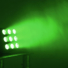 Kép 6/6 - EUROLITE - LED Party Panel RGB+UV