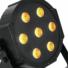 Kép 4/6 - Eurolite - LED SLS-7 QCL 7x10W Floor