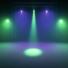 Kép 6/6 - EUROLITE LED - Z-PAR RGBW 4x10W