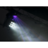 Kép 5/5 - EUROLITE - LED MFE-20 Hybrid Beam Effect