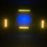 Kép 6/6 - EUROLITE - LED BAR-12 QCL RGBW Bar