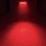 Kép 5/6 - Eurolite - LED BAR-6 QCL RGBA Bar