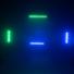 Kép 6/6 - Eurolite - LED BAR-6 QCL RGBA Bar