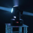 Kép 5/6 - EUROLITE - LED MFX-2 Beam Effekt