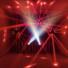Kép 6/6 - EUROLITE - LED MFX-2 Beam Effekt