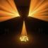 Kép 5/6 - EUROLITE - LED TMH-17 Moving Head Spot
