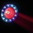 Kép 5/6 - EUROLITE - LED TMH-51 Hypno Moving-Head Beam