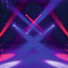 Kép 6/6 - EUROLITE - LED TMH-51 Hypno Moving-Head Beam