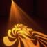 Kép 5/6 - Eurolite - LED TMH-X12 Moving-Head Spot
