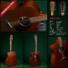 Kép 2/2 - Sigma - DM12-15E 12 húros akusztikus gitár elektronikával ajándék húrtisztító