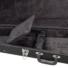 Kép 3/4 - Soundsation - DHC-EB csepp alakú basszusgitár tok