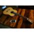 Kép 5/6 - Cort - EarthMiniF - 3/4-es akusztikus gitár elektronikával natúr ajándék puhatok