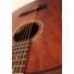 Kép 2/12 - Cort - AF510M-OP akusztikus folkgitár mahagóni