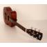 Kép 4/12 - Cort - AF510M-OP akusztikus folkgitár mahagóni