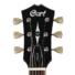 Kép 3/5 - Cort - CR250-VB elektromos gitár vintage sunburst ajándék félkemény tok