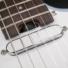 Kép 4/8 - Cort - Classic TC elektromos gitár kék ajándék félkemény tok