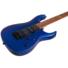Kép 2/6 - Cort - X250-KB elektromos gitár kék ajándék puhatok