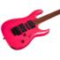 Kép 2/7 - Cort - X250-TDP elektromos gitár pink ajándék puhatok