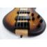 Kép 2/8 - Cort - C4Plus-ZBMH elektromos basszusgitár tobacco sunburst ajándék félkemény tok