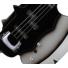 Kép 4/5 - Cort - Axe-2 elektromos basszusgitár Gene Simmons Signature modell, fedlap