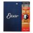 Kép 1/2 - Elixir - 009 - 042 Super Light Elektromos gitárhúr