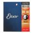 Kép 1/2 - Elixir - 009 - 046 Custom Light Elektromos gitárhúr