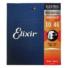 Kép 1/2 - Elixir - 010 - 046 Light elektromos gitárhúr