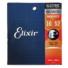 Kép 1/2 - Elixir - 010 - 052 Light-Heavy elektromos gitárhúr