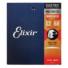 Kép 1/2 - Elixir - 012 - 068 Baritone elektromos gitárhúr