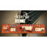 Kép 2/2 - Tech 21 - Acoustic fly rig akusztikus gitár multieffekt pedál