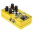 Kép 3/3 - Digitech - CabDryVR hangláda emulátor