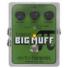 Kép 1/3 - Electro Harmonix -  Bass Big Muff PI Overdrive effektpedál