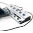 Kép 3/4 - Apogee - GiO USB gitár interfész és vezérlő pedálsor